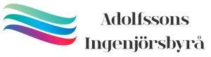 Adolfssons ingenjörsbyrå AB