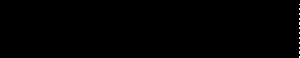 EREIM