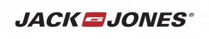 John Blund AB - Jack & Jones