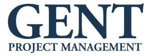 Gent Project Management